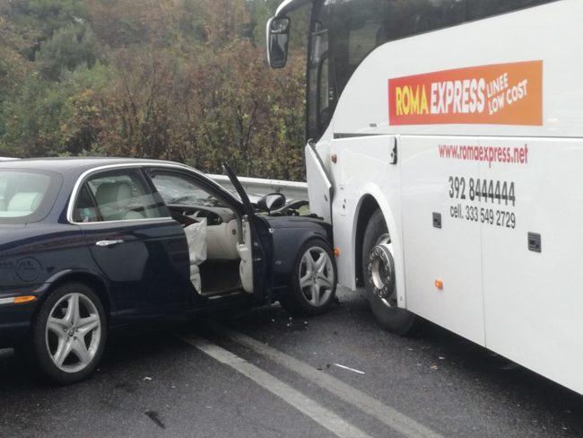 incidente-rampa-autostrada-2-650x488