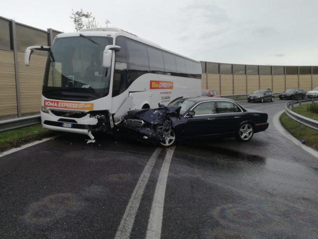 incidente-rampa-autostrada-3-650x488