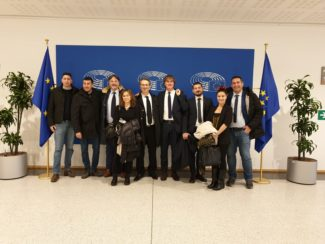 lega-parlamento-europeo-ricordo-pamela-1-325x244