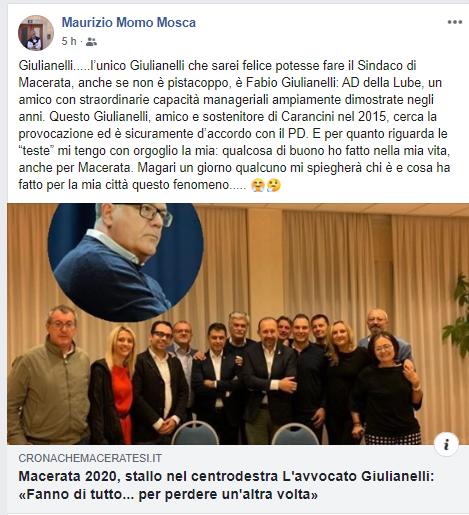 mosca-giulianelli2