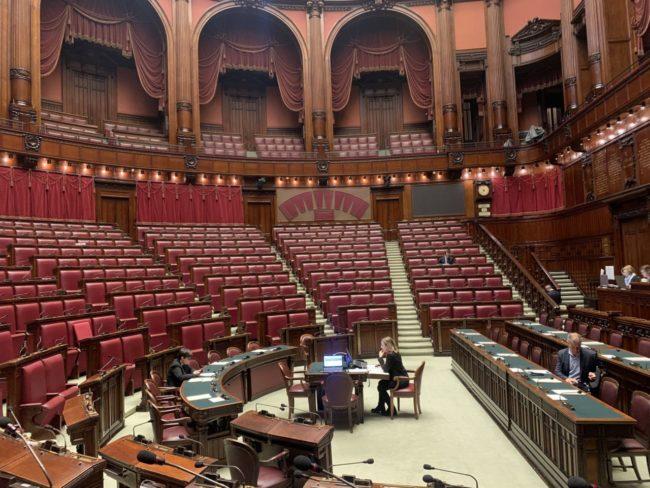 parlamento_terremotati