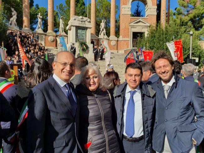 patassini-festa-forze-armate