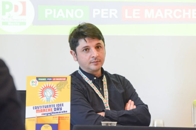 pd-costituente-idee-gostoli-civitanova-FDM-7-650x433