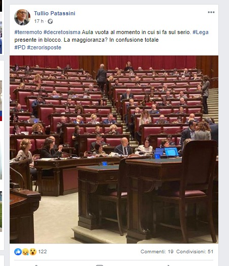 post-patassini-aula-montecitorio