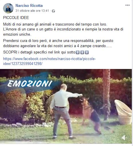 post-ricotta-cani