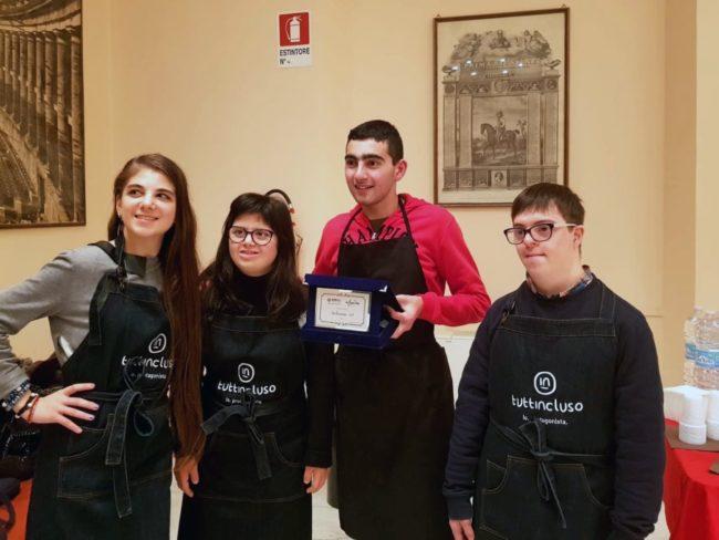 premio-anffas-2019-650x488