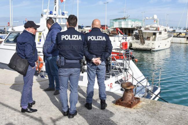 recupero-corpo-donna-area-portuale-civitanova-FDM-2-650x434