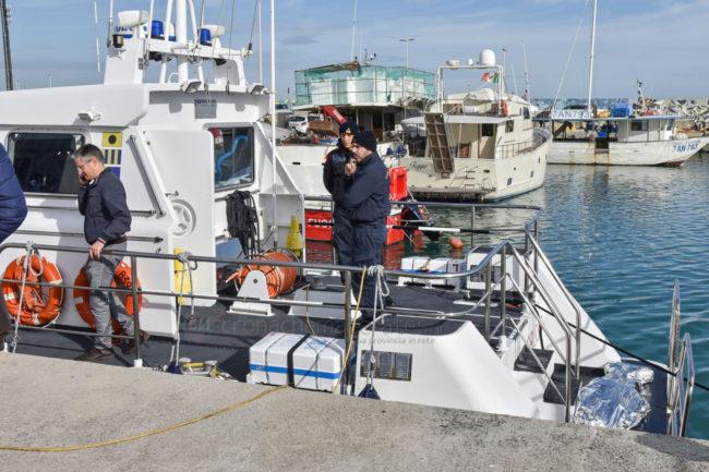 recupero-corpo-donna-area-portuale-civitanova-FDM-3-650x433