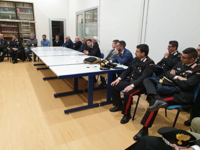 riunione-sicurezza-camerino-2-650x488