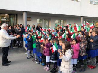 scuola-loro-piceno-inaugurazione-1-325x243