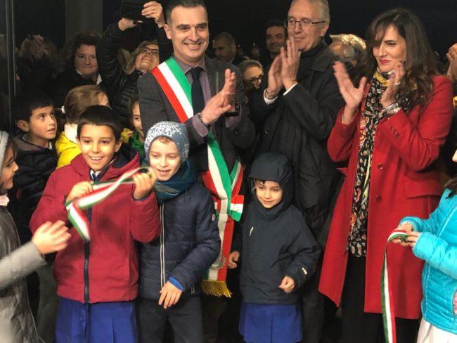 scuola-loro-piceno-inaugurazione-16-650x488