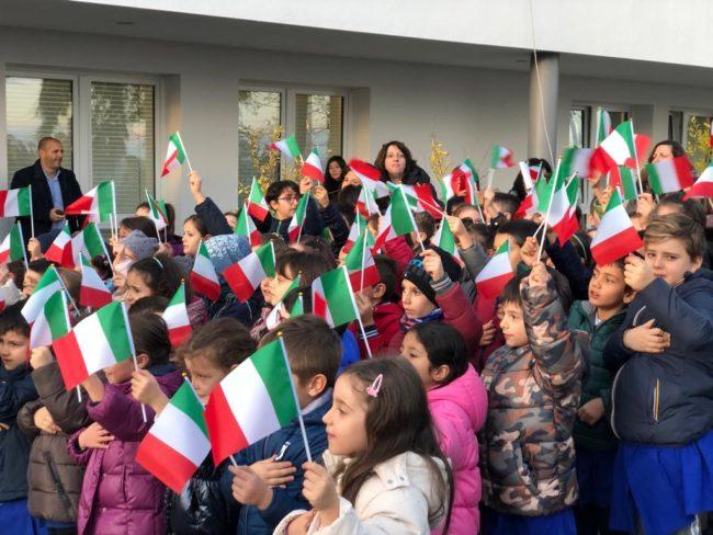 scuola-loro-piceno-inaugurazione-2-650x488