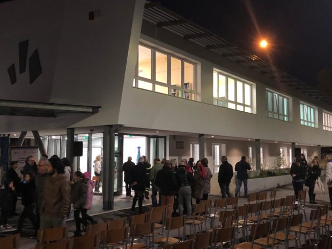 scuola-loro-piceno-inaugurazione-22-650x488