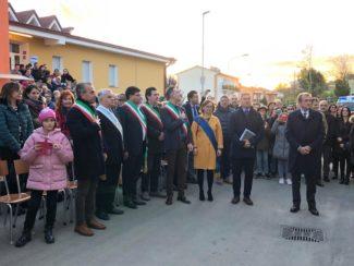 scuola-loro-piceno-inaugurazione-23-325x244