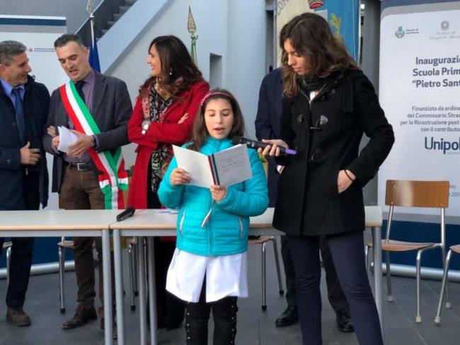 scuola-loro-piceno-inaugurazione-4-650x488
