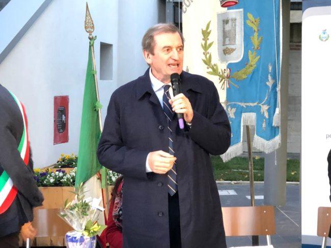 scuola-loro-piceno-inaugurazione-7-650x488