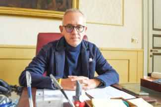 sindaco-fabrizio-ciarapica-archivio-arkiv-civitanova-FDM-1-325x217