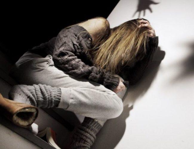stalking-violenza-sessuale