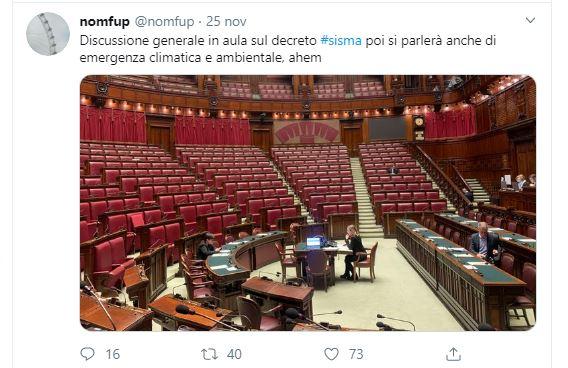 terremotati_parlamento_post_sensi