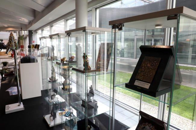 trofei-vespa-romiti-museo-nicolis-15-650x433