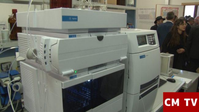 unicam-chimica-1-650x366