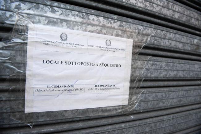 Autolavaggio_CorsoCavour_FF-1-650x433