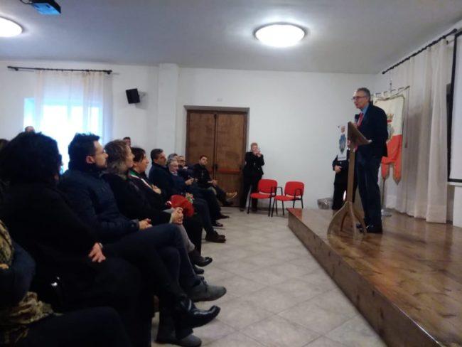 Bolognola-case-villa-marconi-3-650x488