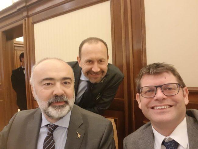 Commissione-Ambiente-Lega