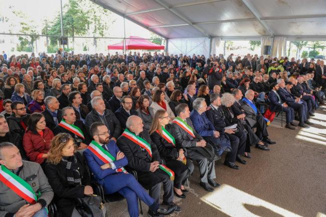 ExCasermette_Inaugurazione_FF-18-650x433