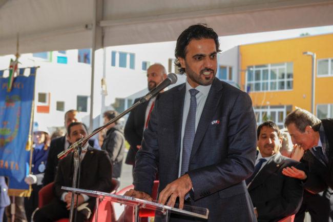 ExCasermette_Inaugurazione_FF-28-650x433