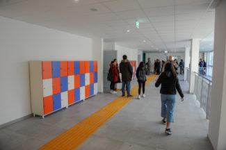 ExCasermette_Inaugurazione_FF-38-325x216
