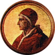 Gregory_XII