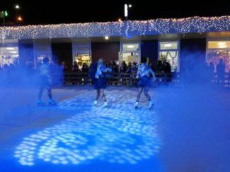 Inaugurati-gli-eventi-di-Natale-a-Camerino-4-325x244