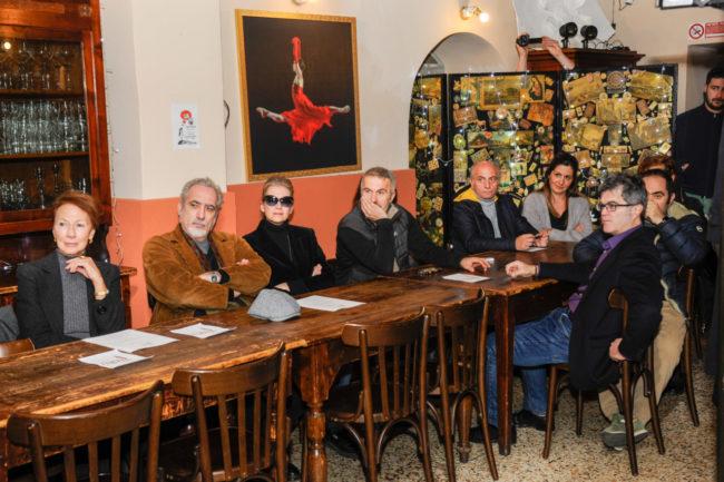 LucianoPantanetti_Comunali_FF-17-650x433