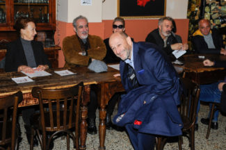 LucianoPantanetti_Comunali_FF-19-325x216
