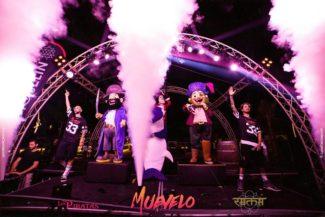 MUEVELO-2-325x217