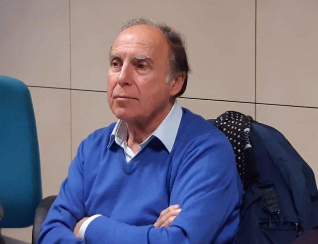 Massimo-Baldini-sindaco-di-Matelica-e1583266362951-650x499