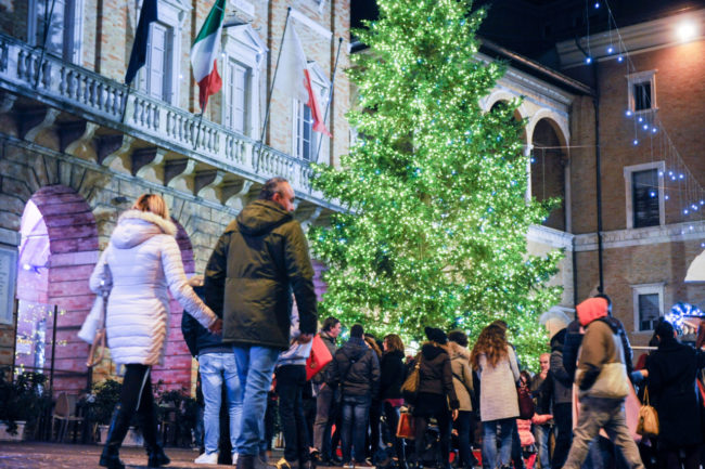 Natale2019_Luci_FF-1-650x433