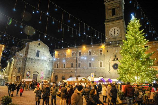 Natale2019_Luci_FF-11-650x433