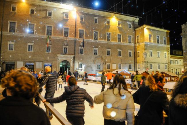 Natale2019_PistaGhiaccio_FF-7-650x433