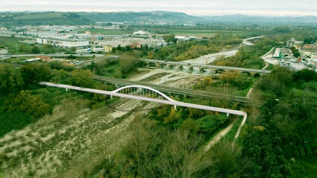 PonteChienti04-650x366