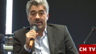 Roberto-Traversi