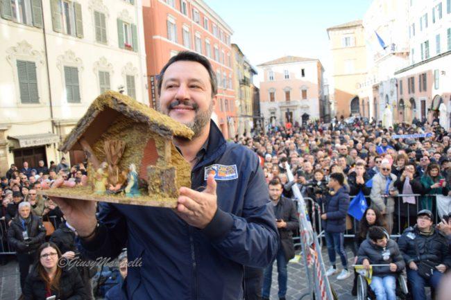 Salvini-DSC_0084-650x433