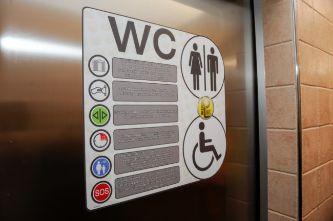 Toilette_PiaggiaUniversita_FF-7-650x433