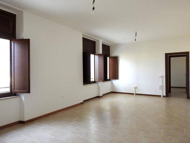 alloggi-santangelo-tolentino-2-650x488