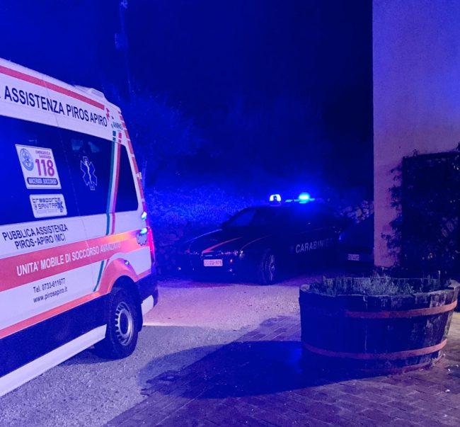 ambulanza-piros-carabinieri-smeraldo-e1576521280862-650x603