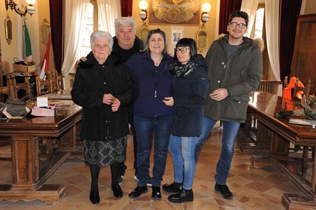 antonietta-mennecozzi-pensione-comune-loro-piceno-5-650x432
