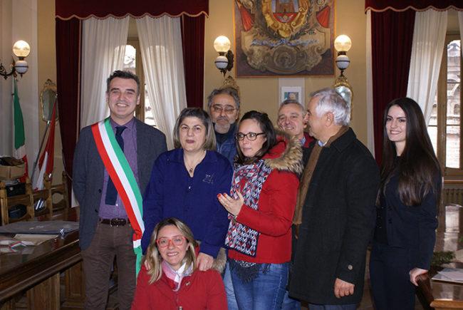 antonietta-mennecozzi-pensione-comune-loro-piceno-6-650x435