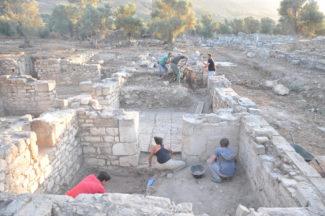 archeologi_unimc