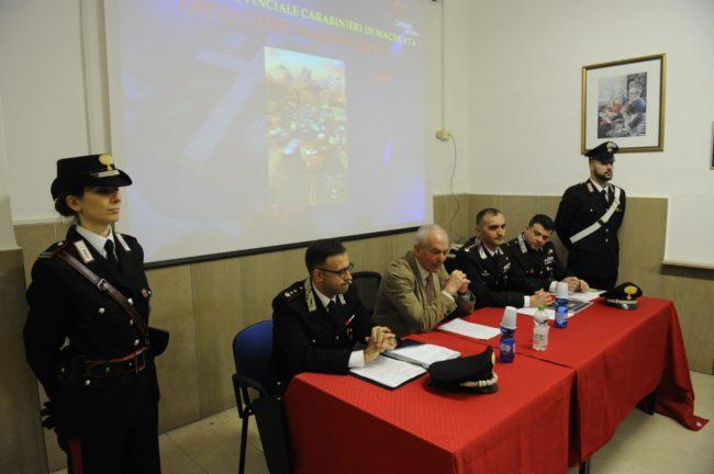 arresti-ladri-auto-cerignola-3-650x432